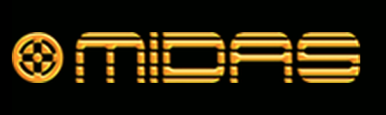 Midas_consoles_logo