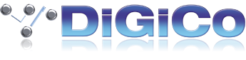 digico_logo_top