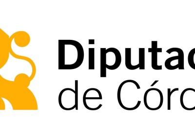 logo_diputacion_1