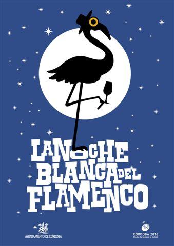 noche-blanca-flamenco-cordoba